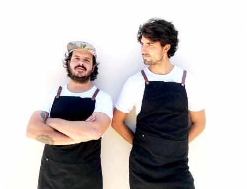 'A Chefs Pocket' Peruvian Pop Up POSTPONED